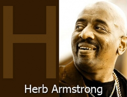 Herb Armstrong