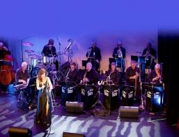 Brisbane Swing Big Band
