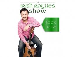 Irish Rogues